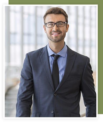 real estate services company