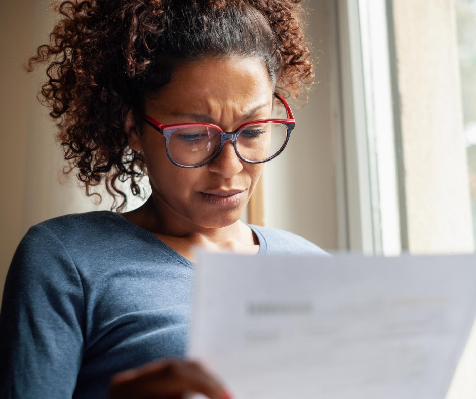 Protect Yourself From These Three Foreclosure Scams